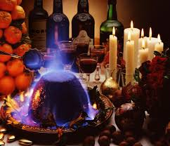christmas pudding recipes from mary berry and delia smith and