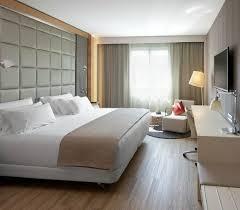 chambres d hotes san sebastian nh collection san sebastian aranzazu hotel sébastien espagne