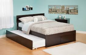 Twin Bed Frame Ikea Beautiful Ikea Twin Bed Trundle Twin Size Bed Frames Ikea Home