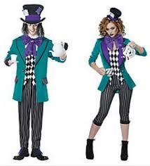 Riddler Halloween Costume 2017 Halloween Costume Ideas U0026 Trends