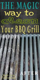 291 best bbq images on pinterest smoker recipes rib recipes and
