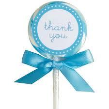 walmart wedding favors wilton lollipop favor kit blue 24 ct walmart