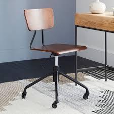 Bungee Desk Chair Interiorcrowd