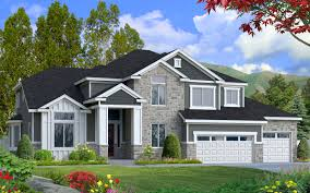 willow perry homes