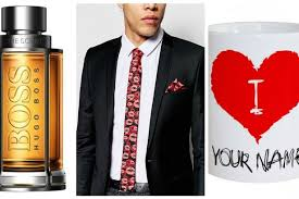 what to get your for valentines day s day 2016 gifts for him what to buy your boyfriend