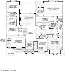 7 bedroom house plans 7 bedroom 10 bath coastal house plan alp 01c8 allplans com