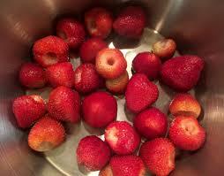 ina garten balsamic strawberries june 2017 u2013 preserving good stock