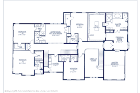 mansion blue prints sims 3 house blueprints xbox 360 home pattern