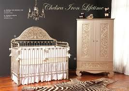 49 best baby furniture images on pinterest babies nursery