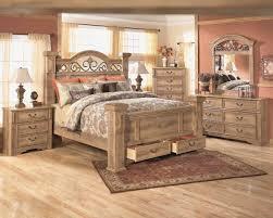 www badcock com bedroom furniture luxury bedroom extraordinary
