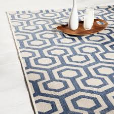 Tapis Beige Salon by