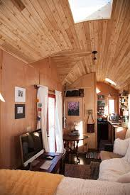 Best Tiny House Design 19 Best Tiny House Images On Pinterest Tiny Homes Tiny House