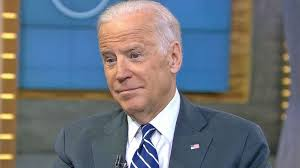 Joe Biden Resume Joe Biden Reflects On His Personal Decision Leading To The 2016