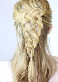 whats new in braided hair styles 80 easy braided hairstyles cool braid how to s ideas