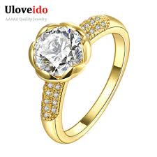 Sell Wedding Ring by Wedding Rings How To Sell Engagement Ring Engagement Ring Sell