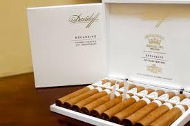 best black friday cigar deals cigars cigar accessories u0026 humidors corona cigar company