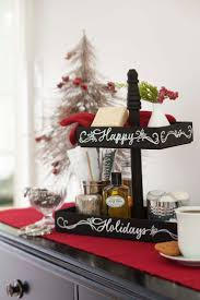 446 best holiday ready home images on pinterest christmas ideas