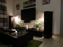 Wohnzimmer Braun Beige Einrichten Wohnzimmer Braun Beige Einrichten Haus Design Ideen