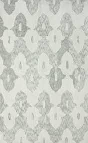Light Gray Area Rug Silver Gray Area Rugs Roselawnlutheran