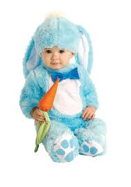 Halloween Costumes Infant Boy 25 Baby Bunny Costume Ideas Bunny Suit