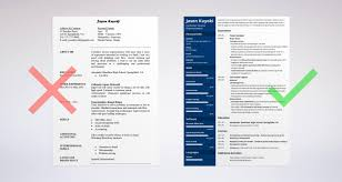 Job Description Of A Teller For Resume by Bank Teller Resume Sample U0026 Complete Guide 20 Examples
