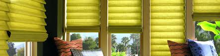 Remove Vertical Blinds Window Blinds Graber Window Blinds Vertical Blind 2 Parts Graber