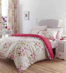 shabby chic bedroom decorating ideas shabby chic bedroom ideas for adults home u0026 interior design