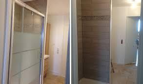 駘駑ent haut de cuisine 駘駑ents de cuisine ikea 100 images 駘駑ent haut salle de bain