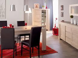 cuisiniste chateauroux magasin meubles seron châteauroux décoration et meubles discount