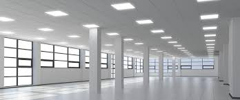 led lighting systems to review montasir ahmed s