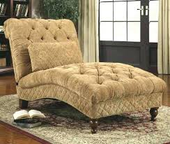 overstuffed chair ottoman sale overstuffed chairs overstuffed chairs picture inspirations