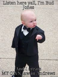 Create My Own Memes - baby godfather memes quickmeme