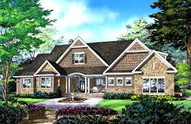 new small craftsman design available the ferris plan 1405 showy
