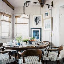 Black White Dining Chairs Black And White Dining Chairs Black And White Photos As Wall