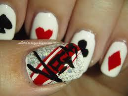 nail art nail art las vegas arts design decals designs