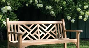 bench exceptional small front porch bench favorable small garden