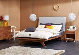 50s Bedroom Furniture by Creative Retro Bedroom Furniture Retro Bedroom Furniture Ideas