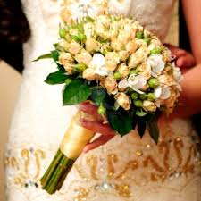 fall flowers for wedding flowers for wedding bouquet ideas party decoration picture