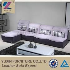 L Shape Sofa Set Designs Modern Living Room L Shape Sofa Set Design L Shape Sofa Cover