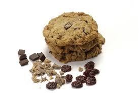 gourmet cookies wholesale order cookies online ali s cookies bakes fresh cookies and uses