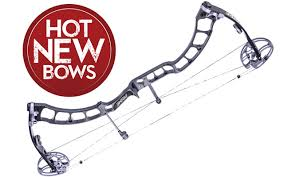 2015 new bows prime by g5 grand view outdoors