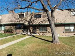 Patio Heater Rental In Denver Colorado Boulder Littleton Aurora Denver Rent To Own Experts The Brian Petrelli Team