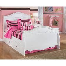 Zayley Twin Bedroom Set Signature Design Bedroom Set Http Www Furniturepick Com Delburne