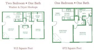 bathroom floor plan layout