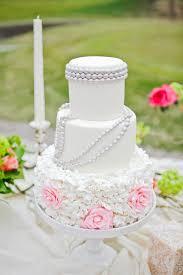 134 best images about wedding cakes on pinterest weddingcake