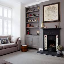 grey livingroom home designs wooden furniture living room designs grey living