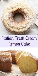 best 25 lemon cake from scratch ideas on pinterest 7up cake