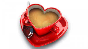 Cool Cup Kds 40 Beautiful Cool Coffee Cup Wallpapers