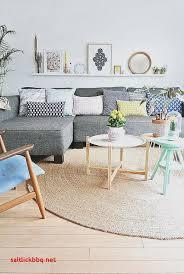 coussin pour canapé gris coussin pour salon en rotin pour decoration cuisine moderne unique