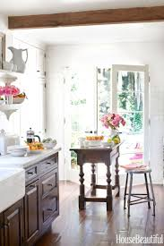 What To Expect From Thomasville Kitchen Cabinets 255 Best Kitchen Dreams Images On Pinterest
